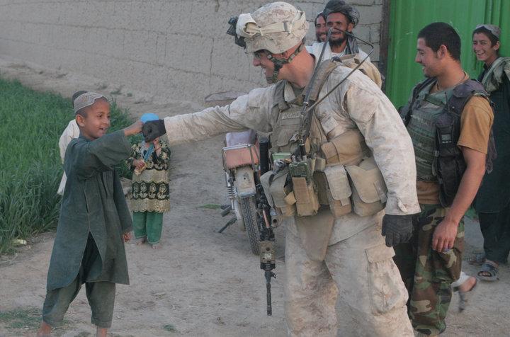 Photos de l'armée américaine  - Page 3 28755_10