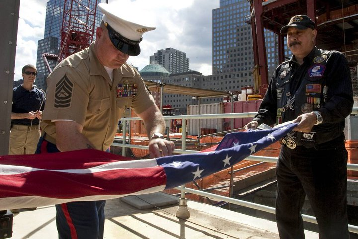 Photos de l'armée américaine  - Page 3 28971_10