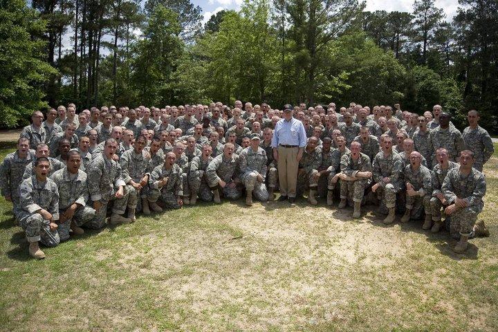 Photos de l'armée américaine  - Page 2 29305_10