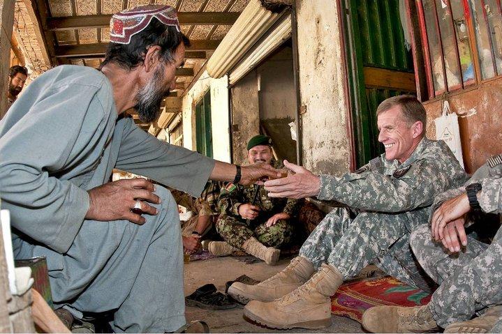Photos de l'armée américaine  - Page 2 29797_10