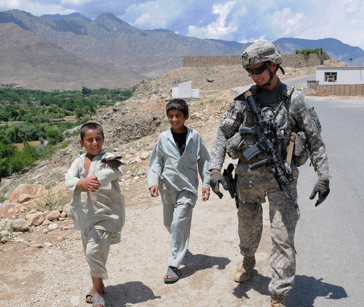 Photos de l'armée américaine  - Page 3 30055_10