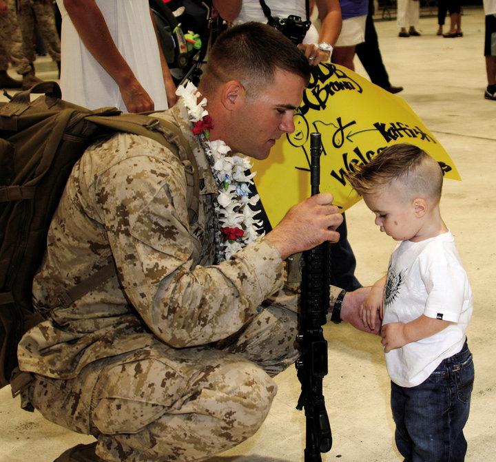 Photos de l'armée américaine  - Page 2 30445_10