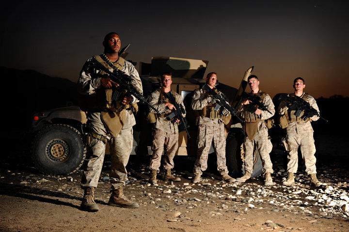 Photos de l'armée américaine  - Page 3 31055_11