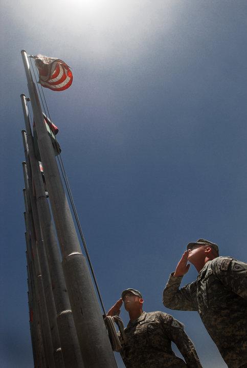 Photos de l'armée américaine  - Page 3 31105_10