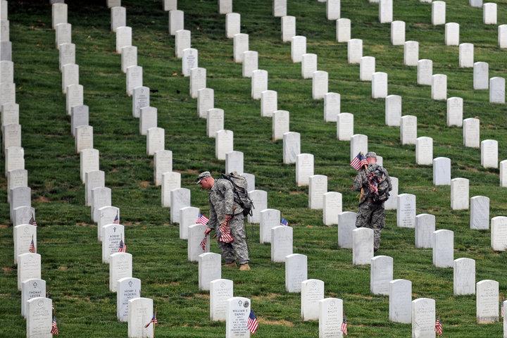 Photos de l'armée américaine  - Page 3 31755_10