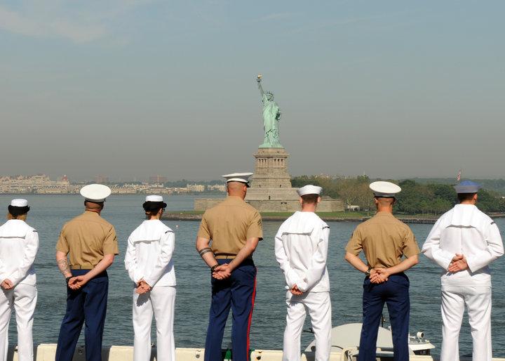 Photos de l'armée américaine  - Page 3 31755_11