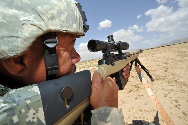 Photos de l'armée américaine  - Page 3 34132_10