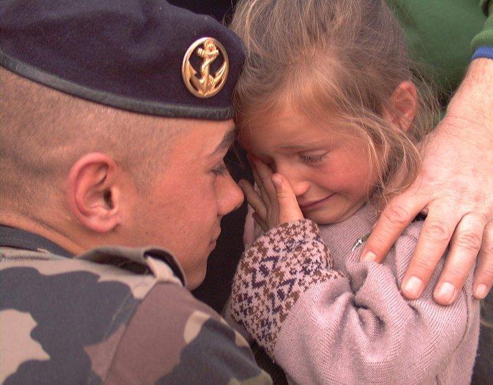 Armée française - Page 3 34244_10