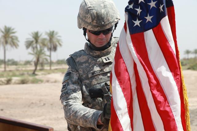 Photos de l'armée américaine  - Page 3 34295_10