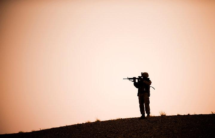 Photos de l'armée américaine  - Page 3 35259_10