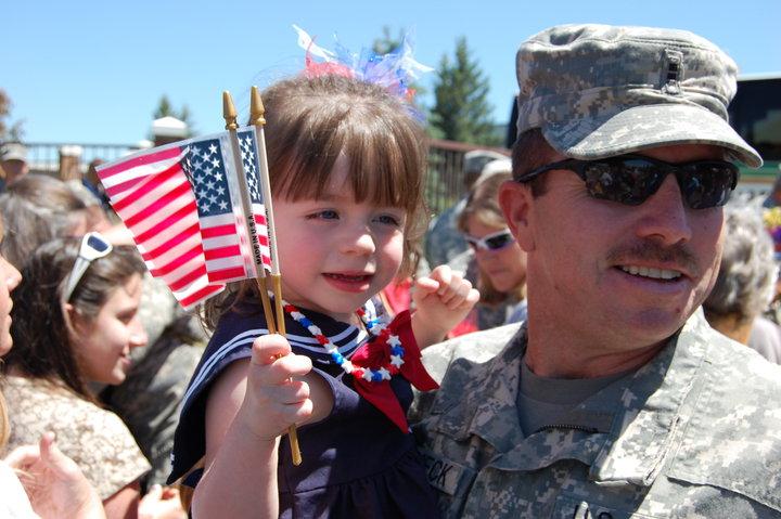 Photos de l'armée américaine  - Page 3 35748_10