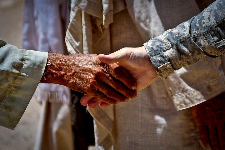 Photos de l'armée américaine  - Page 2 35782_10