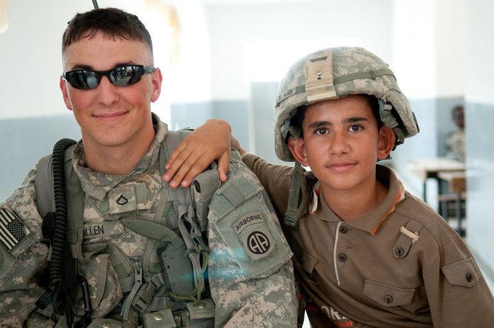 Photos de l'armée américaine  - Page 3 36302_10