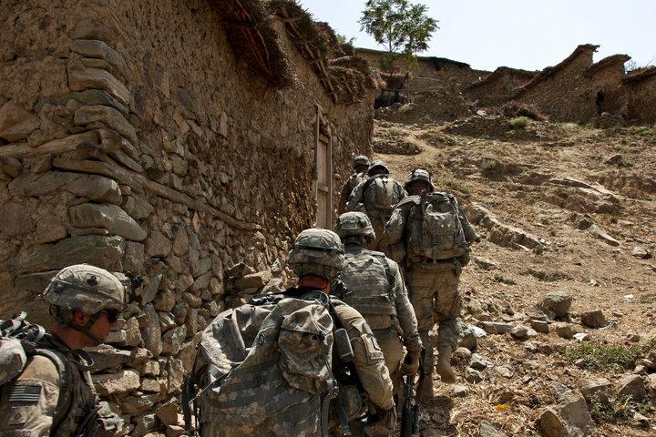 Photos de l'armée américaine  - Page 3 38212_10
