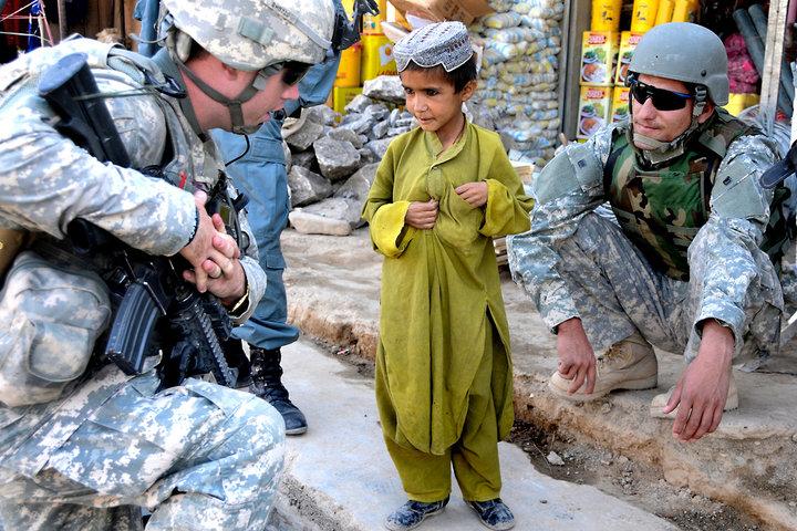 Photos de l'armée américaine  - Page 3 38227_10