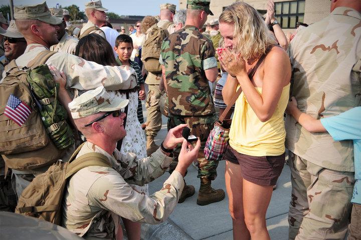 Photos de l'armée américaine  - Page 3 38641_10