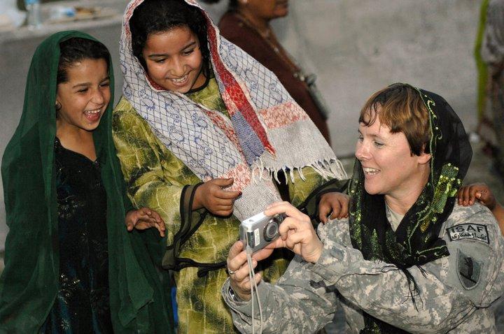 Photos de l'armée américaine  - Page 3 39585_10