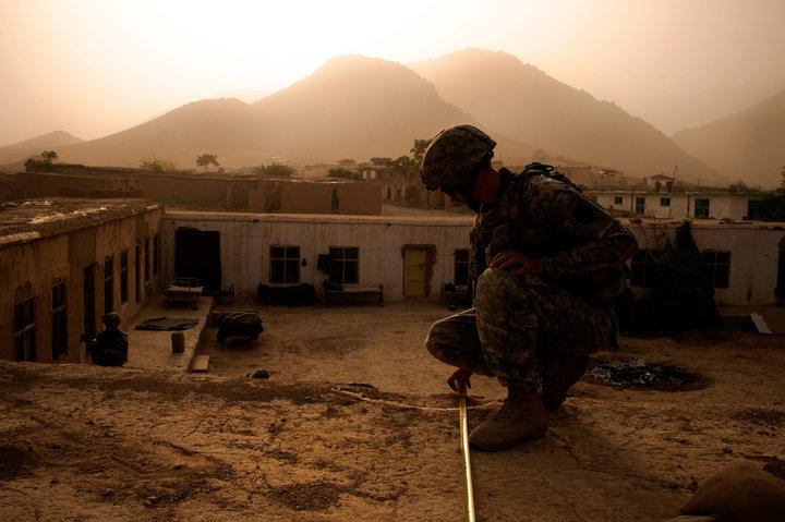 Photos de l'armée américaine  - Page 3 40470_10