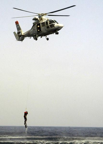 Eurocopter de combat  428px-10