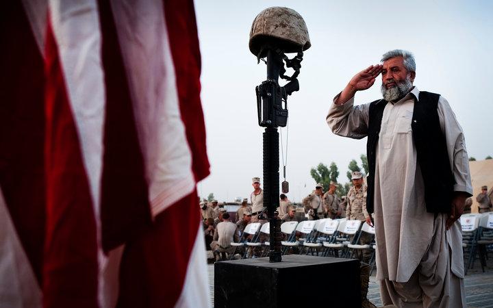 Photos de l'armée américaine  - Page 2 44369_10