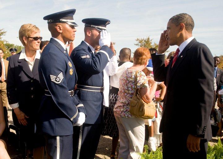 Photos de l'armée américaine  - Page 2 62307_10