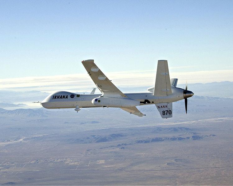 Drone americain  749px-10
