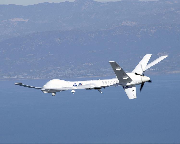 Drone americain  749px-11