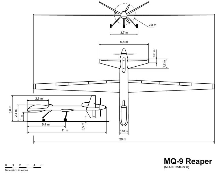 Drone americain  750px-10
