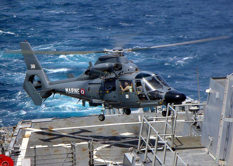 Eurocopter de combat  800px-17