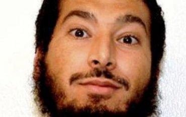USA prison Guantanamo Arton110