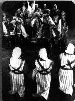 Culture et traditions algeriennes Karkab10