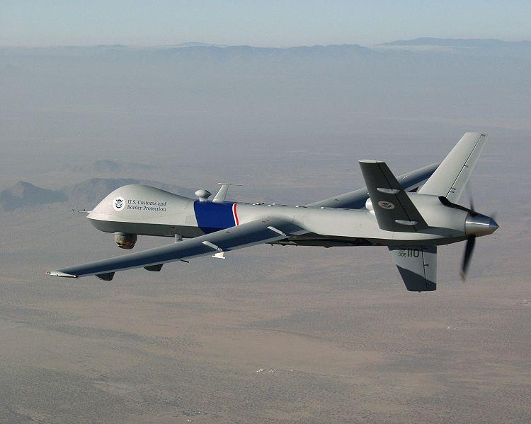 Drone americain  Mq-9_r10
