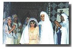 Culture et traditions algeriennes Naili310