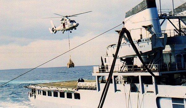 Eurocopter de combat  Panthe10