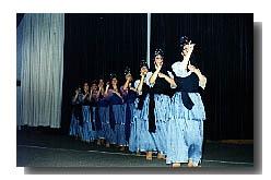 Culture et traditions algeriennes Regbat11