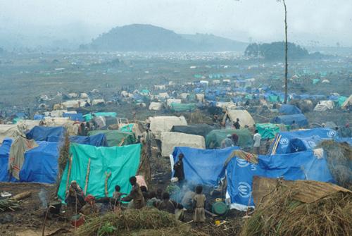 Guerre du Congo Rwanda10