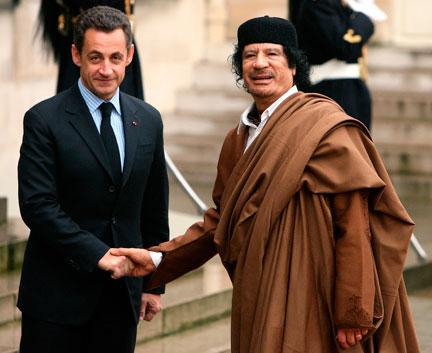 Actualité en libye Sarkad10