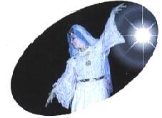 Culture et traditions algeriennes Solo10