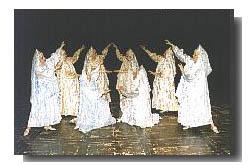 Culture et traditions algeriennes Tlemc110