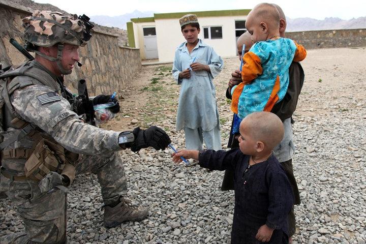 Photos de l'armée américaine  - Page 2 Untitl14
