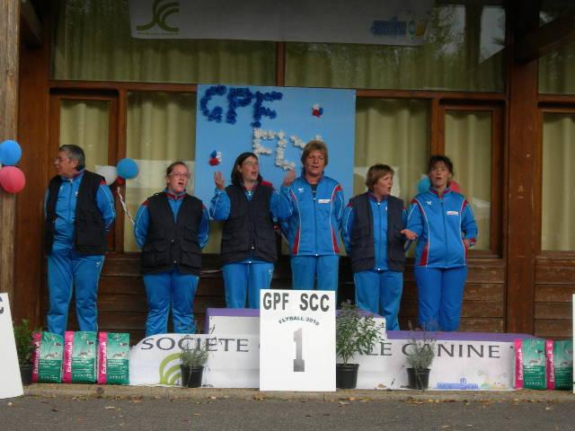LA FINALE DU GPF DE FLYBALL - Page 2 Dscn7510
