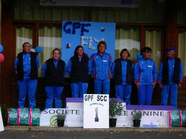 LA FINALE DU GPF DE FLYBALL - Page 2 Dscn7511
