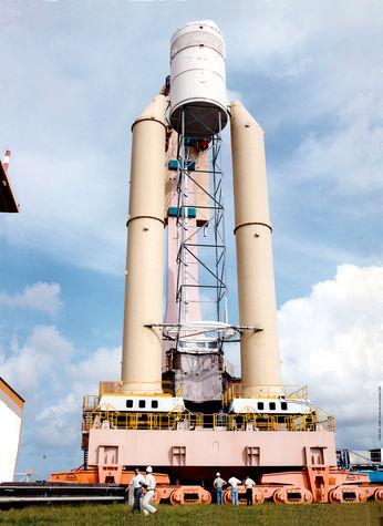 [Candidature] Photo du mois (Juin 2011) Ariane10