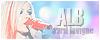 BinBir Gece forum-friends,xD Colori11