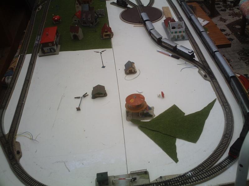 Yannik´s Modellbahn - Seite 3 Img_0010