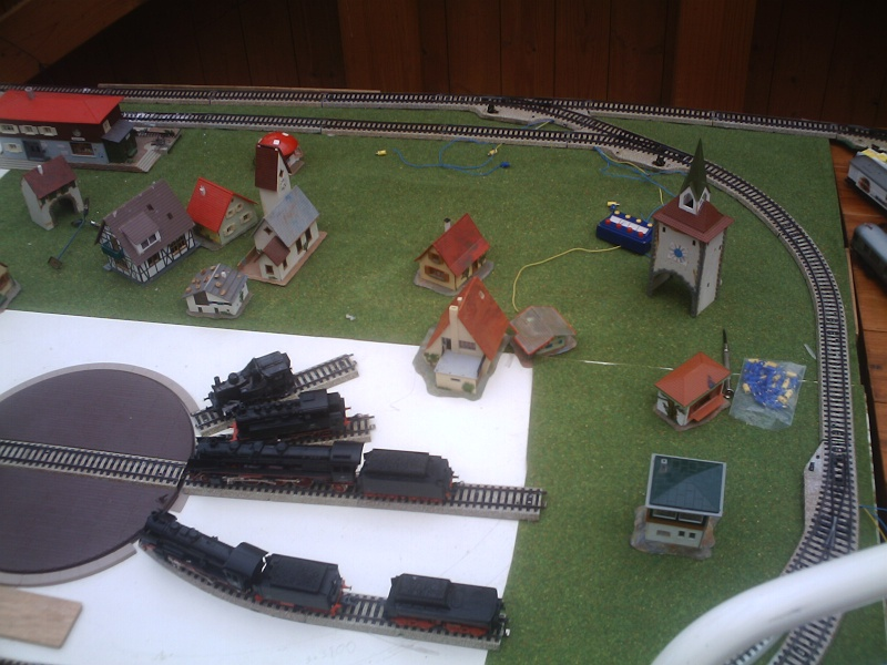 Yannik´s Modellbahn - Seite 3 Img_0012