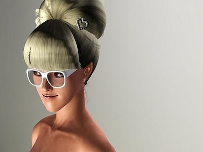 [Créations diverses] De Gaga-D - Page 4 Screen10