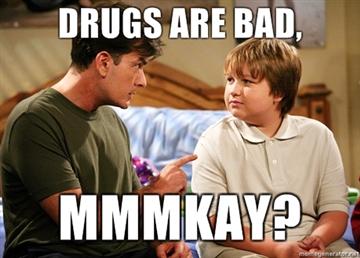 HILARIOUS Pizza Bandit Conversations! - Page 6 Drugs-10