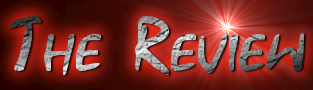 The Review Introduction The_re11