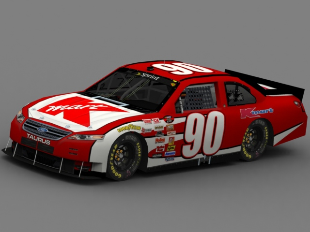 Darren Mosgrove Racing 90_dar10
